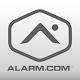 Alarm.com v3.2.0