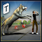Wolf Attack 3D 1.3 Apk