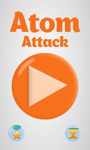 Atom Attack