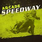 Arcade Speedway icon