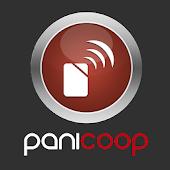 Panicoop
