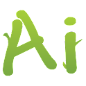 Ant Invasion logo