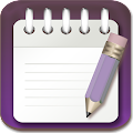 Download Full JW Convention Notes 2.08.12 APK