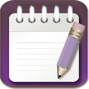 notes application for android phone