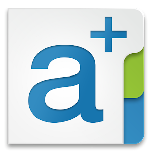 aCalendar+ Calendar & Tasks v1.8.1 APK