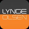 Lynge Olsen icon