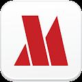 App Opera Max: Opera Mini for Apps apk for kindle fire