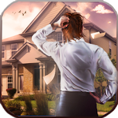 Criminal Case - Adventures