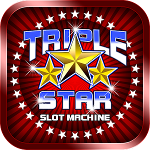 Triple Star Slot