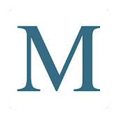 M2Wiki Browser