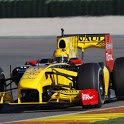 F1 Car Racing Wallpaper   II icon