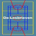 De Lesbrieven icon