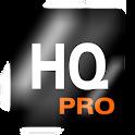 HQradio - PRO icon