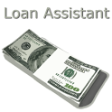 Loan Assistant(Ads) icon