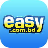 Easy.com.bd Recharge & Payment