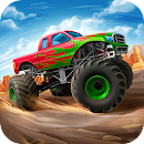 Race Day - Multiplayer Racing file APK Free for PC, smart TV Download