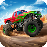 Race Day - Multiplayer Racing Apk Download Free for PC, smart TV