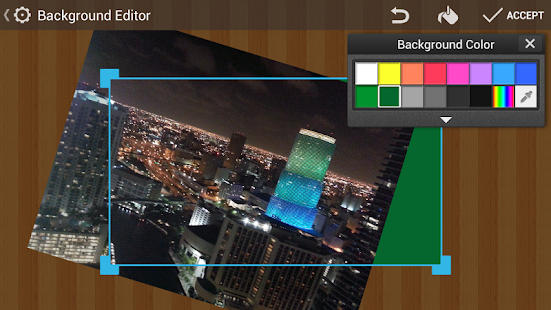 玩媒體與影片App|FlipaClip - Unlocker免費|APP試玩