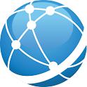 VideoCall Radar logo