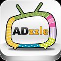 [문상 무료대방출] – 애즐 logo
