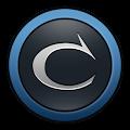 App CABAL mobile APK for Kindle
