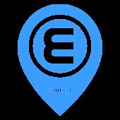 EpiAndroid