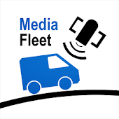 Géolocalisation Media-Fleet.fr