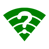 WiFi Quick Login