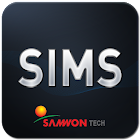 SIMS for Mobile icon