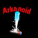 Arkanoids logo