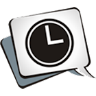 瑞羽语音闹钟 icon