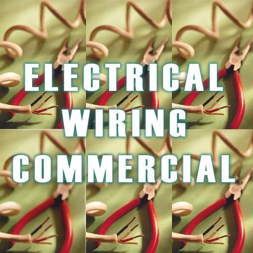 COMMERCIAL ELECTRICAL WIRING|免費玩教育App-阿達玩APP