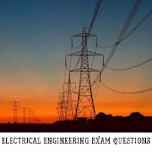 Electrical Engineering Q&A