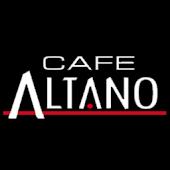 Cafe Altano
