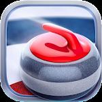Curling 3D 1.1 Apk