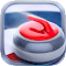 Curling 3D 1.1 Apk