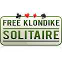 Free Solitaire icon
