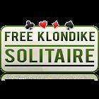 Klondike Solitaire icon