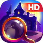 Castle Secrets HD v1.1