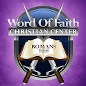 Word of Faith MS icon