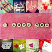 I Love You Quotes & Cards