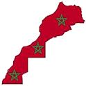 Saara Ocidental Notícias icon