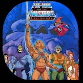 He Man Season 1 Full Episodes