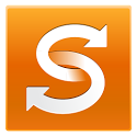Samsung Smart Switch Migration icon