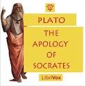 Apology of Socrates, Librivox