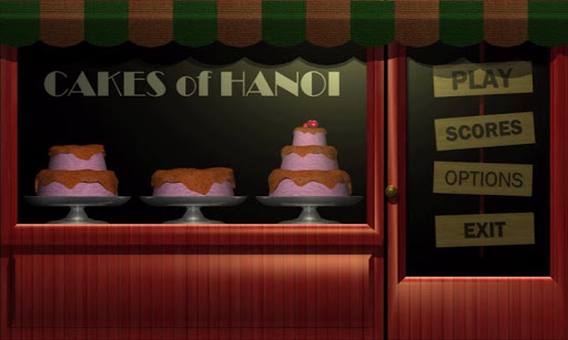 格麥藝術蛋糕-西瓜酥、西瓜吐司、西瓜馬卡龍、生日蛋糕 推薦、金牌蛋黃酥、銀賞伍仁酥餅、多層蛋糕、宴會 ...