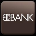 BforBank, Banque mobile icon