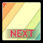 Next Colorful Motion LWP apk thumbnail