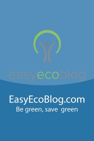 Easy Green - Solar Panels- screenshot