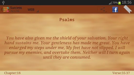 holy bible quotes verses android apps on google play
